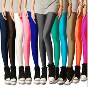 2014-elastic-plus-size-legging-candy-color-neon-viscose-pants-women-s-tights-2-fitness-legging