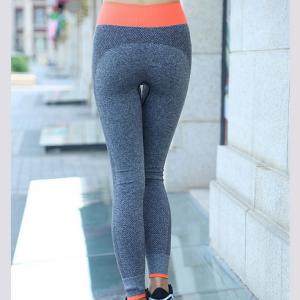 Women Sport Leggings Fitness