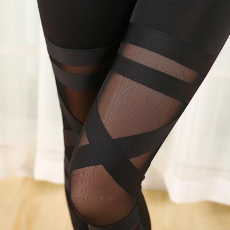 gauze-bandage-detail