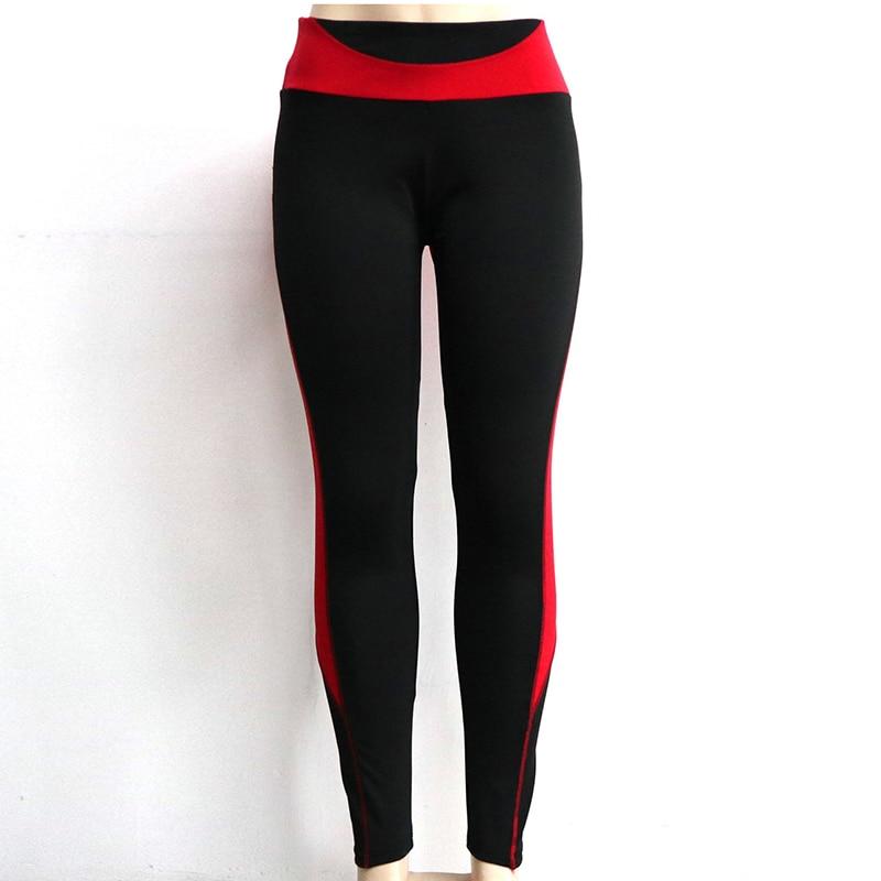 Heart Shape Love Leggings, Women's Sporting High Waist Fitness Leggings With Pocket 29