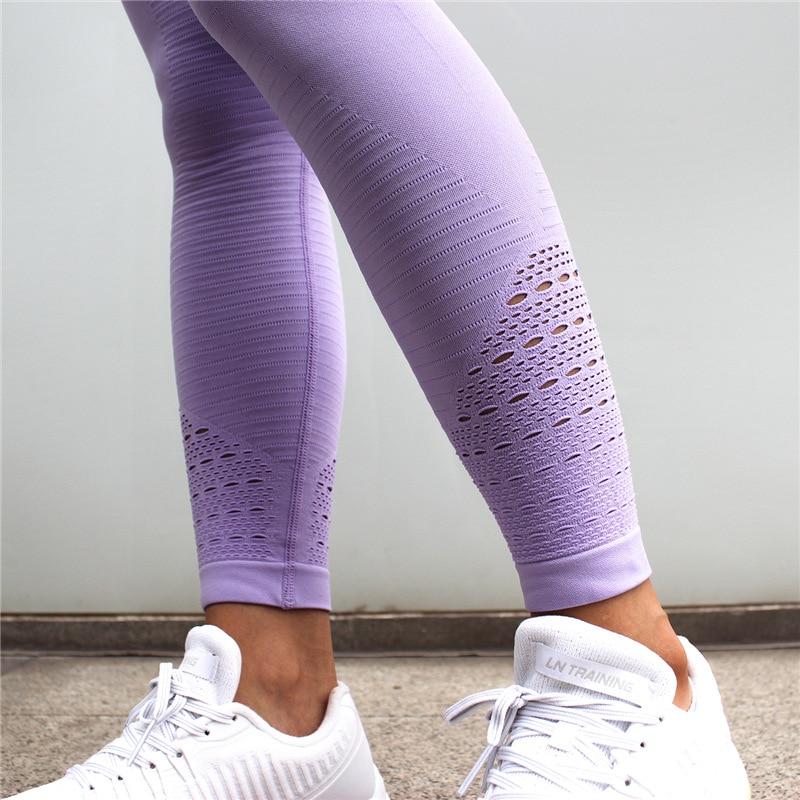 Push Up Leggings, Women, High Waist Fitness Legging Sportswear Fashion Bodybuilding 13