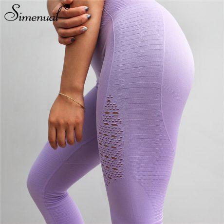 Push Up Leggings, Women, High Waist Fitness Legging Sportswear Fashion Bodybuilding