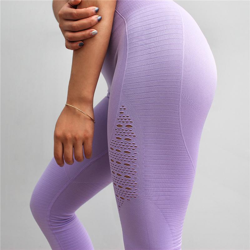 Push Up Leggings, Women, High Waist Fitness Legging Sportswear Fashion Bodybuilding 11